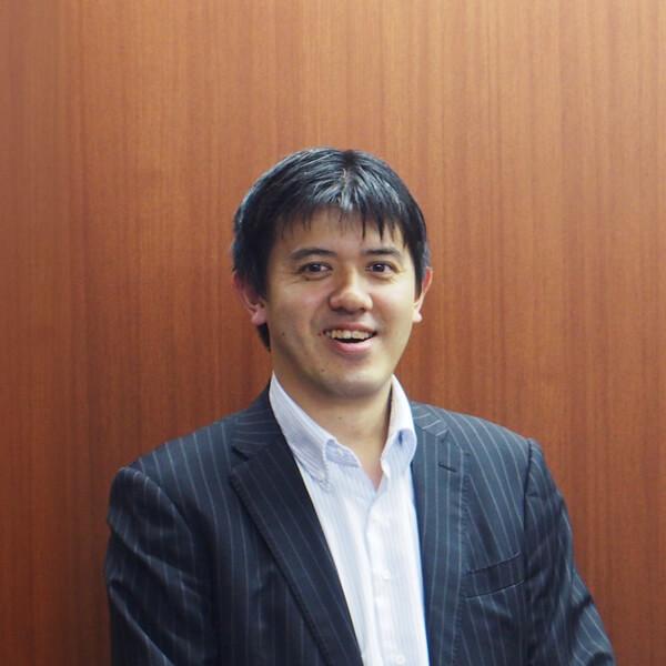 RYFETY株式会社 / 代表取締役社長 馬場 智様