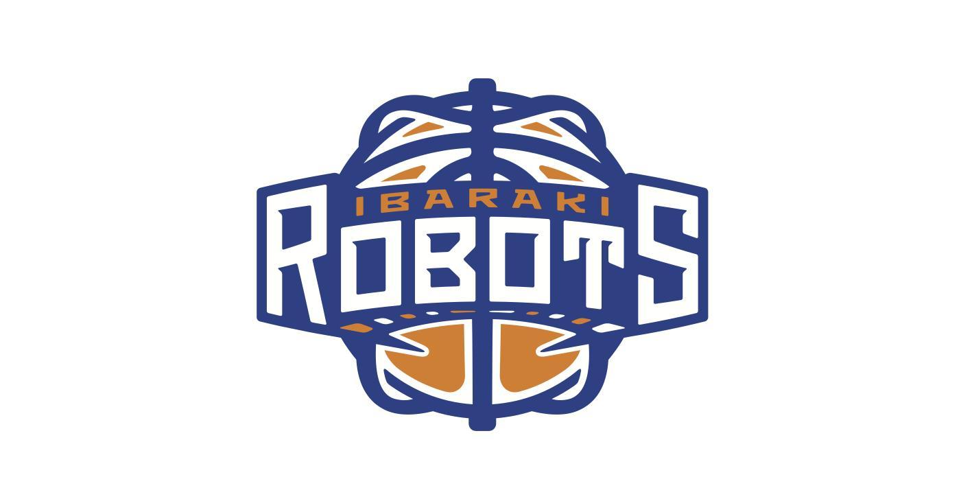株式会社フォースリー、Bリーグ『サイバーダイン茨城ロボッツ』とスポンサー契約を締結