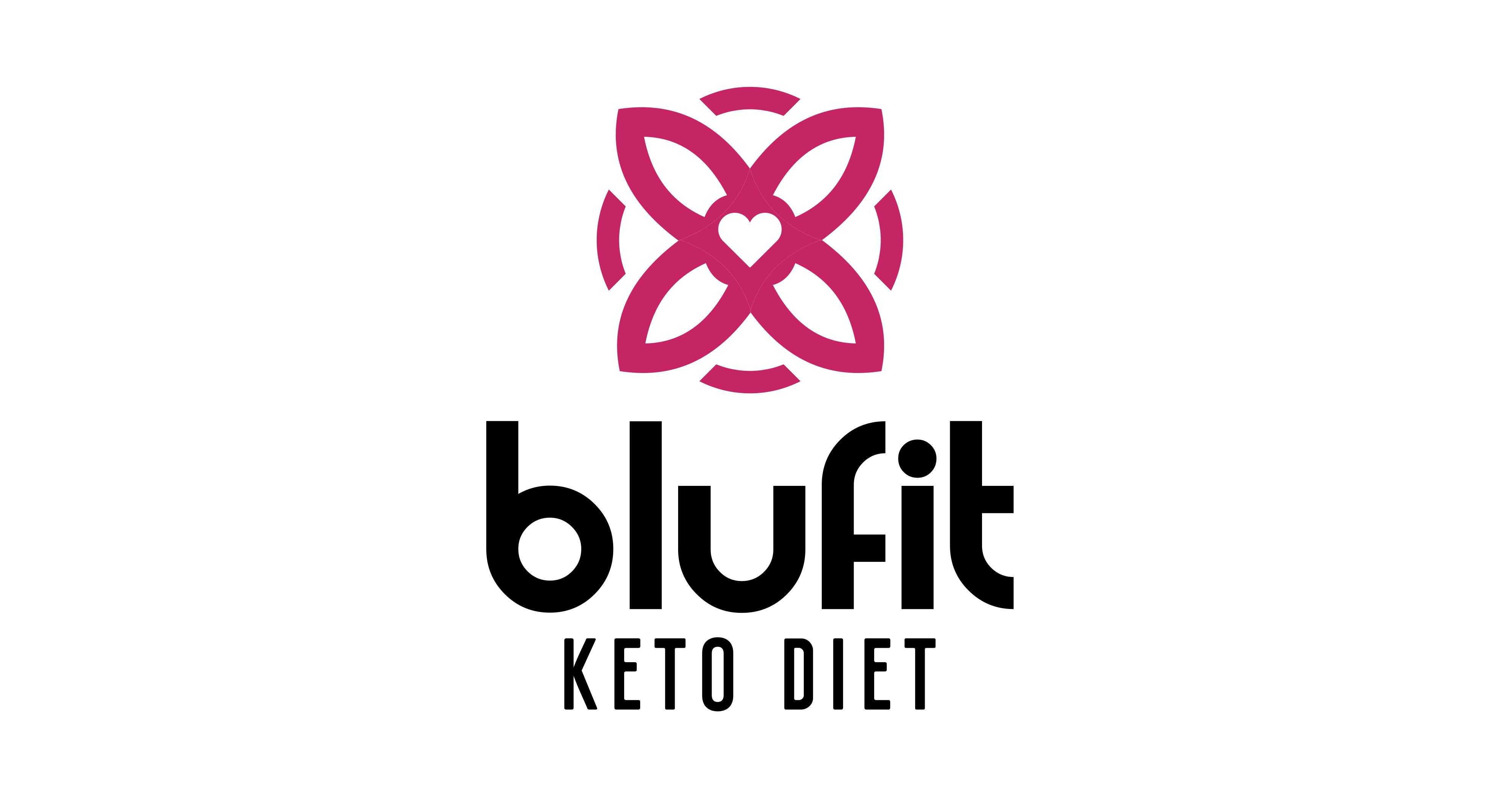 フォースリー、インドにてサブスクリプション型低糖質食(Keto Diet)デリバリーサービスを行うBlucylesへの出資を実施